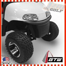 "5"" A-Arm GTW Lift Kit for Yamaha G29 Drive Gas and Electric Golf Carts (2008-Up)"