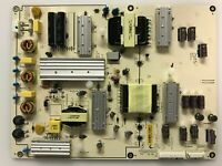Vizio 09-60CAP030-00 Power Supply / LED Board