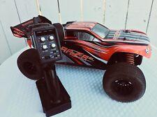 DHK Hobby RAZ-R razr Brushless Combo 35mph  hpi losi traxxas