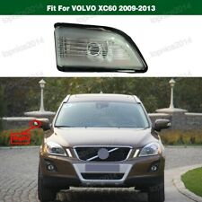 1PCS Right Wing Mirror Lamp Turn Signal Light For VOLVO XC60 2009-2013