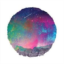 The Universe Smiles Upon You 5060391090382 by Khruangbin CD