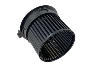 Genuine Air Conditioner A/C Blower Motor 27226-1FC0B
