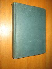 F Scott Fitzgerald TALES OF THE JAZZ AGE First Edition 1922
