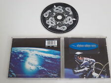 THE AFGHAN WHIGS/1965(COLUMBIA 491486 2) CD ALBUM
