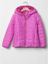 c111b83db Gap Outerwear (Sizes 4   Up) for Girls