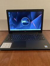 New Dell 2021 Flagship Inspiron 15 3583 Laptop 15.6in Windows 10