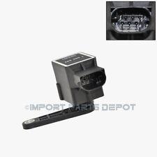 For BMW Front Headlight Vertical Level Height Sensor Koolman OEM Quality 6784696