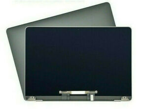 Brand New Apple MacBook Air A2179 Retina LCD Screen Panel Assembly Space Grey