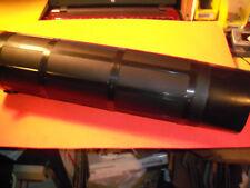 NEW HUSQVARNA BLOWER VAC TUBE 530401009  OEM FREE SHIPPING