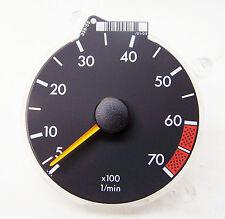 Mercedes Benz SL280/320 V6 R129 Compte-Tours