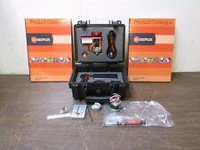 G+ GEEPLUS PHu25 Pick & Hold Demo PHu24-ANA assembly, USB w/ program, PHu-CAB1