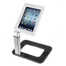 Tablet Ständer Universal Halterung iPad Samsung Tisch Halter