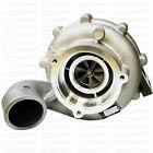 Volvo Penta D4-260 Turbo Marine Diesel Engine Turbocharger 4 Cylinder 3802149