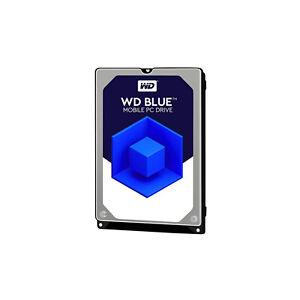 Hard Disk HDD Interno 3.5 Sata per Computer Fisso PC Capacità di Memoria da 1TB