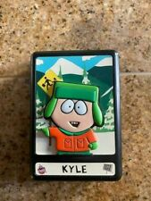 Rare!! 1998 Comedy Central South Park Kyle Vocalizer, By Antics Products