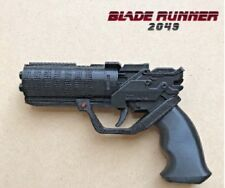 Blade Runner Officer K's Blaster 2049  pistol gun 3D printed DIY Kit