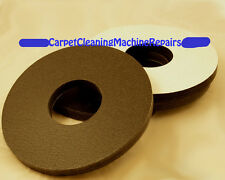 High Quality Vacuum Gasket for 2 or 3 stage Vacuum Motor Carpet Cleaning Machine