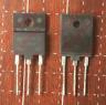 1/5/10PCS BUV48AFI TO-3PF Switching Power Transistor