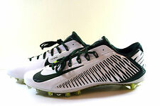 859659f8f Nike Mens Vapor Carbon Elite 2.0 TD Fly wire Football Green White 16 631425 -130