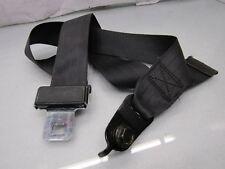 TOYOTA TOWNACE LITEACE Mk2 NS Arrière Gauche 2nd Row Seat Belt Lap Boucle de ceinture Clip