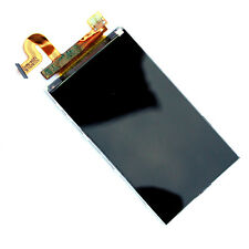 100% Genuine Sony Ericsson Xperia Neo LCD display screen glass MT11i MT15i Neo V