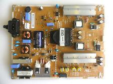 LG 49UF640V-ZA Power Supply PCB EAX66490701 (1.5) REV1.1 EAY64009501