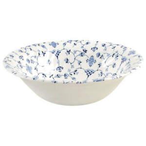 Churchill Finlandia  Round Vegetable Bowl 11648558