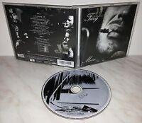 CD FURY IN THE SLAUGHTERHOUSE - MONO