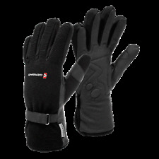 GERBING HEATED GLOVES Microwire Ultralite Gloves (GLUL) Deep Discount Prices