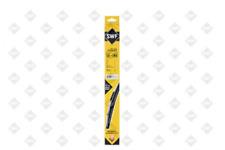 Wiper Blade For Windscreen Cleaning REAR SWF 116530