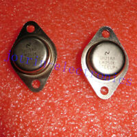 5 PCS LM350K TO-3 Standard Regulator Pos 1.2V to 33V 3A