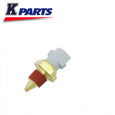 Engine Coolant Temperature Sensor Temp Switch TX6 for Ford Mercury Volvo Lincoln