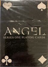 Angel Series One Playing Cards