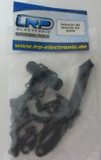 LRP 132249 - S8 TX Kunststoff-Teile-Set