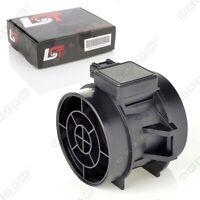 Maf / Masse Air Flow Capteur pour BMW E46 E39 E38 E36 Z3 - 13621432356