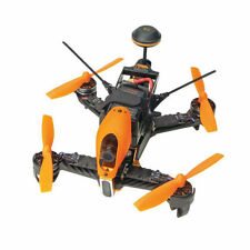 Other RC Model Vehicles & Kits