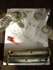 Bolzensatz Stifte Ringe pin set bucket arm Yanmar SV17 Minibagger ADD01000