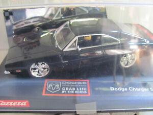 Carrera Evolution Dodge Charger 500 #27144