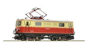 "Roco H0e 31033-1 Schmalspur E-Lok Rh 1099.014-1 der ÖBB ""DCC Digital"" - NEU"