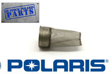 Polaris RZR1000 XP RS1 TURBO ARRESTOR SPARK 1262390 New OEM