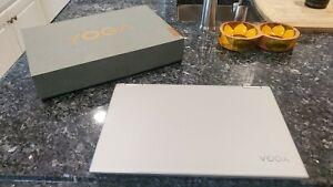 Lenovo Yoga 720 15.6in. (512GB, Intel Core i7 10th Gen., 3.8GHz, 8GB)