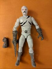 Power Rangers Lightning Collection Putty Patroller figure Mighty Morphin Putties