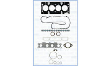 Cylinder Head Gasket Set FORD FOCUS III 16V 1.6 150 JQDB (4/2011-)