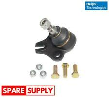 BALL JOINT FOR SEAT VW DELPHI TC438