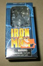 Iron Man MiniMates Air Assault Drone - Marvel Universe Super Hero 2010