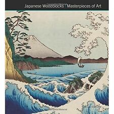 Art & Culture Hardback Non-Fiction Books in Japanese
