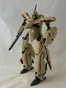 Yamato YF-19 1/60 Version Macross Plus Perfect Transformation