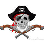 piratespurse