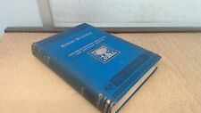 The Poetical Works of Robert Buchanan. Vol.III, Robert Buchanan,