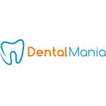 DentalMania UK